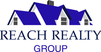 Reach Realty Group Logo
